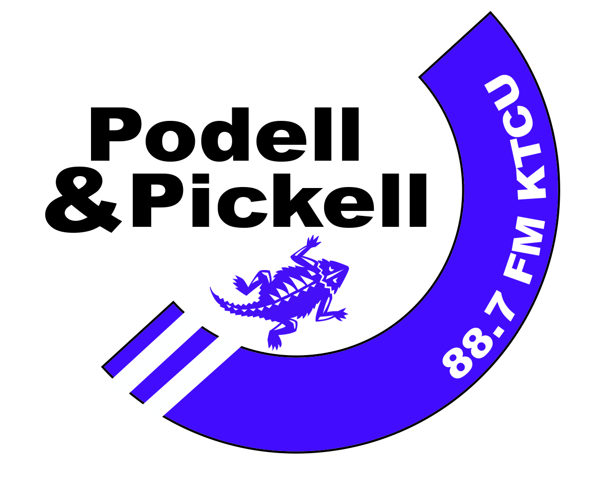 Listen: The Podell and Pickell Show with Christen Lockett Re-Air