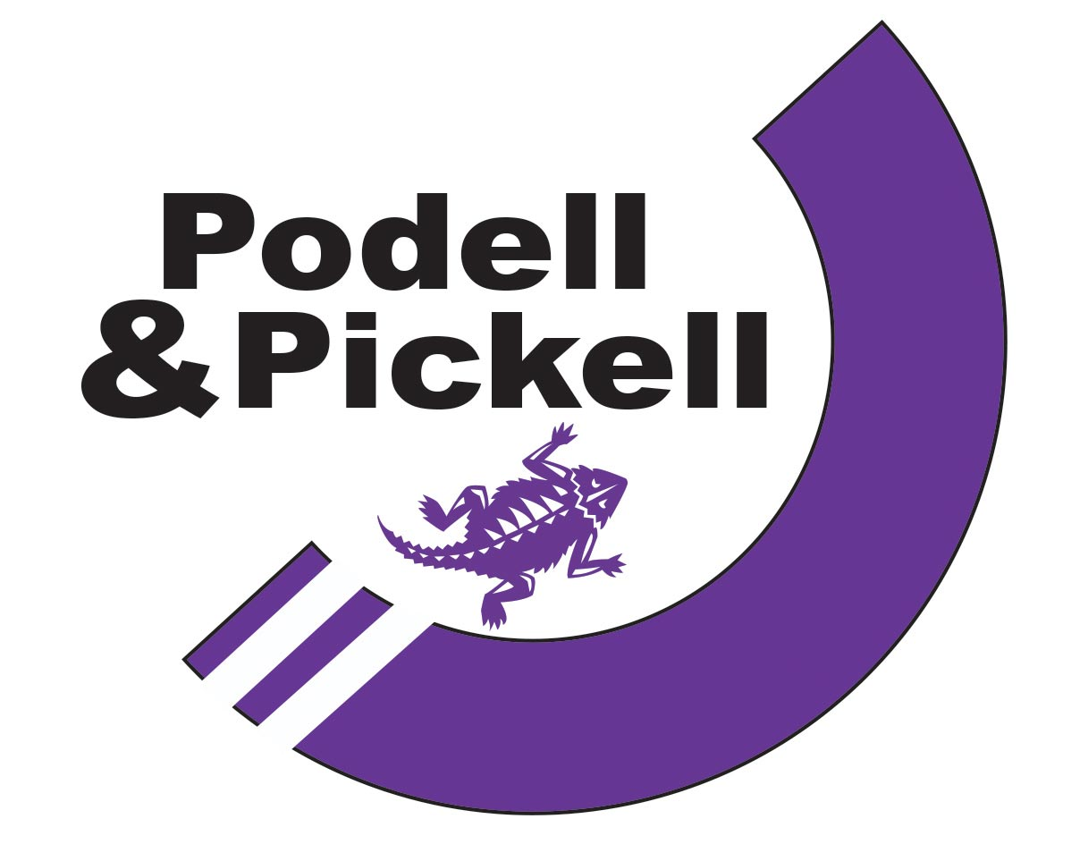 Listen: The Podell and Pickell Show with Mark Kiefer