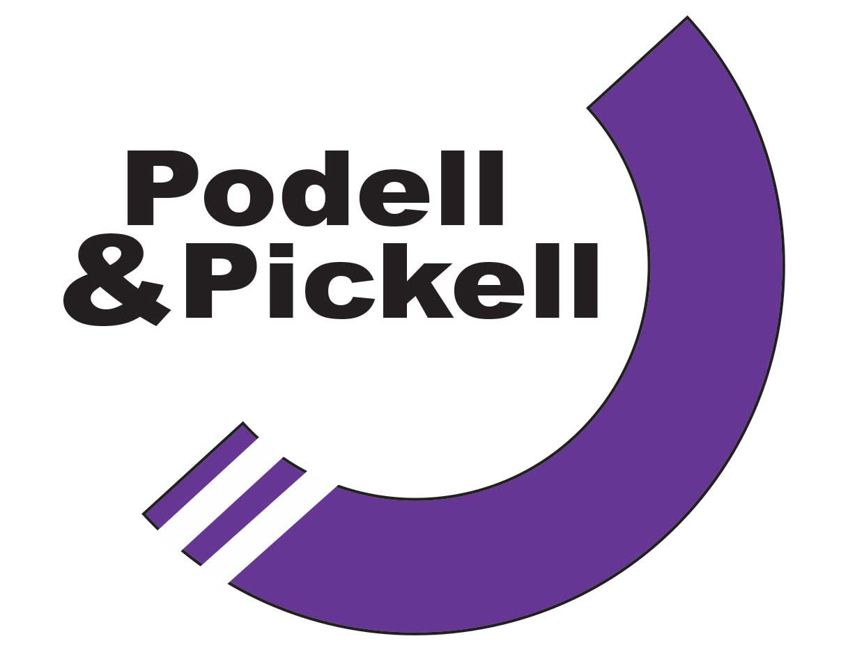 Listen: The Podell and Pickell Show: Horned Frogs Up or Down vs No. 15 Longhorns?